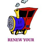 2019 Renew Image