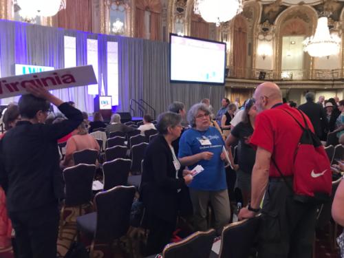 2018-lwvus-convention 2