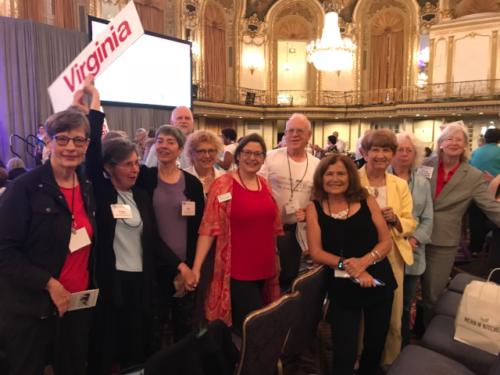 2018-lwvus-convention 3