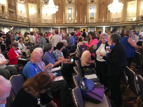 2018-lwvus-convention 7